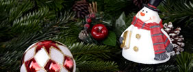 festivefoto