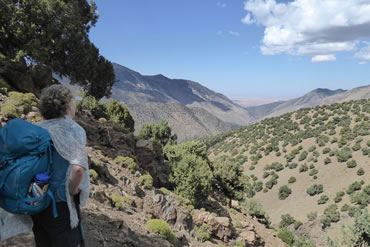 RAW Adventures - High Atlas, Morocco